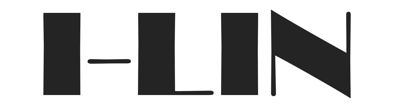 I-LIN